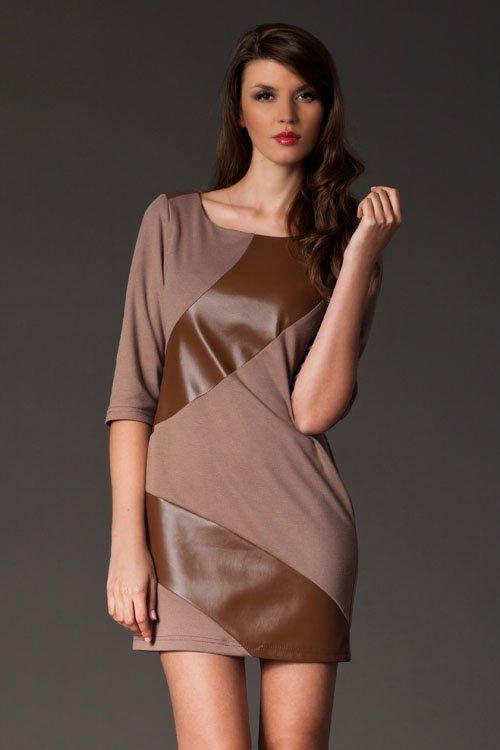 Figl 149 sukienka