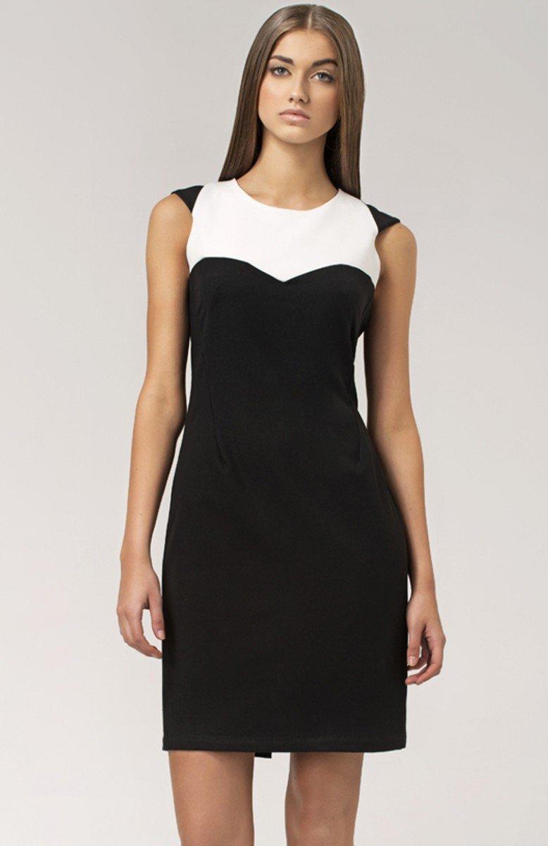 Nife 3103 sukienka