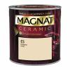 MAGNAT Ceramic 2,5L C5 Dostojna Perła