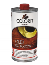 Colorit Olej Blatów Kuchennych 500ml 0,5L Drewna do