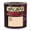 MAGNAT Ceramic 5L C25 Wyszukany Aragonit