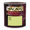 MAGNAT Ceramic 2,5L C41 Zielony Diament