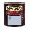 MAGNAT Ceramic 2,5L C32 Błękitny Topaz
