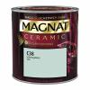 MAGNAT Ceramic 2,5L C38 Szmaragdowa Toń