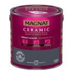 MAGNAT Ceramic 5L C60 Grafitowy Antracyt