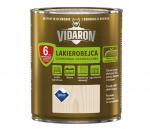 Vidaron Lakierobejca 4,5L L04 Orzech Włoski do drewna