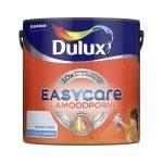 Dulux Easy-Care 2,5L Bezbłędny błękit Plamoodporna matowa farba lateksowa hydrofobowa