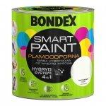 Bondex Smart Paint 2,5L ŚMIETANKOWE LODY
