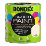 Bondex Smart Paint 2,5L CAŁA W SKOWRONKACH