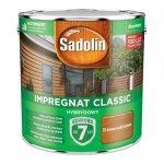 Sadolin Classic impregnat 2,5L DRZEWO WIŚNIOWE 88 drewna clasic