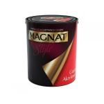 MAGNAT STYLE Grunt Akrylowy 1L Uni-Grunt mleczko gruntujące