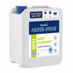 Acryl-Putz Grunt Polimerowy 5L GP41 Głęboko Penetrujący