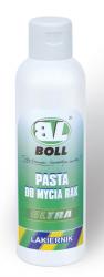 BOLL Pasta mycia rąk ULTRA 250ml PZH