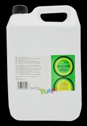 Benzyna ekstrakcyjna 5L nisko-aromatyczna