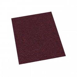 Papier ścierny na płótnie gr.60 23x28cm KLINGSPOR KL375J