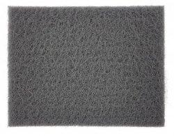BOLL Włóknina Ścierna gr. 1500-2000 do matowania szlifowania 150x200mm