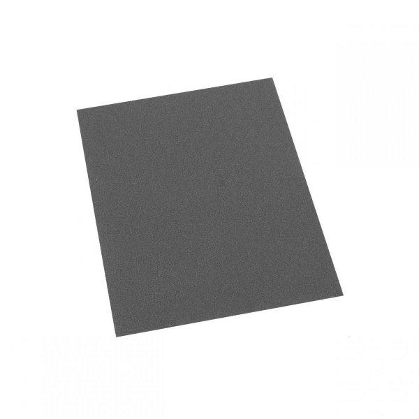 Papier ścierny wodny gr.240 wodoodporny na mokro