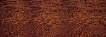 Drewnochron 2w1 Lakierobejca PALISANDER 0,8L drewna do