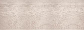 Drewnochron BIAŁY 4,5L Impregnat Extra drewna do