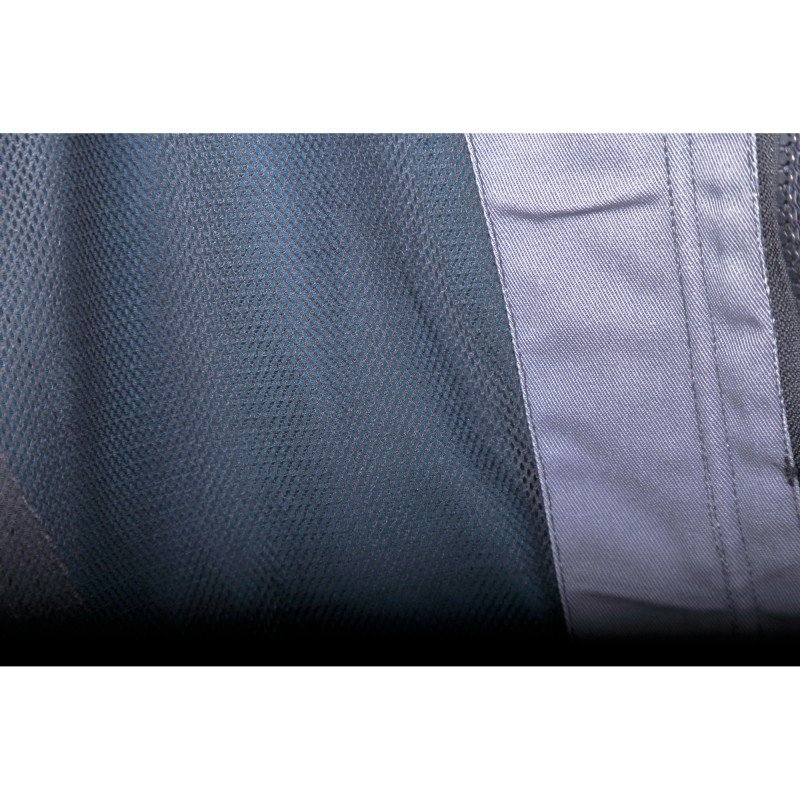 LAHTI PRO Bluza robocza ochronna S odblaski