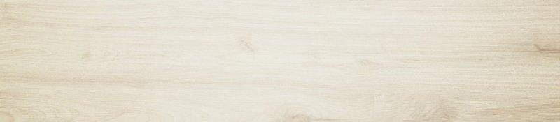 Drewnochron 2w1 Lakierobejca BIAŁY 0,8L drewna do