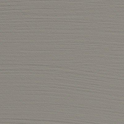 Colorit Kredowa Drewna 375ml POPIELATY BEŻ mebli farba do