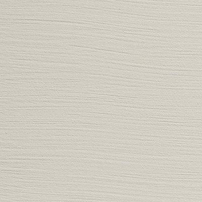 Colorit Kredowa Drewna 375ml PERŁOWY mebli farba do
