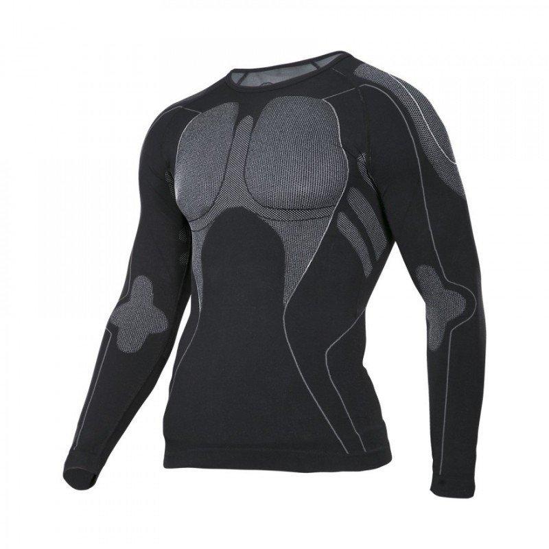 LAHTI PRO Koszulka termoaktywna S/M zimowa