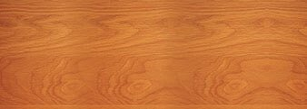 Drewnochron TIK 2,5L Impregnat Extra drewna do powłokotwórczy
