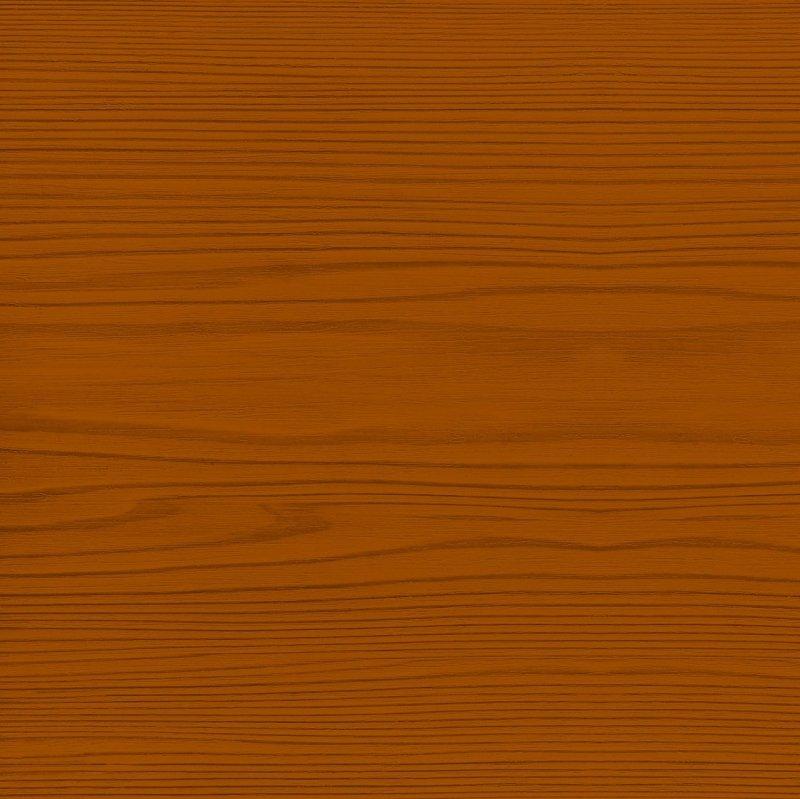 Colorit Lakierobejca Drewna 0,75L KASZTAN szybkoschnąca satynowa farba do