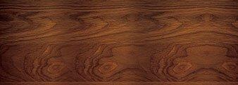 Drewnochron DĄB CIEMNY 4,5L Impregnat Extra drewna do powłokotwórczy