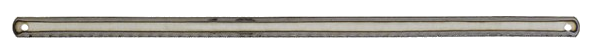 Brzeszczot do metalu 300mm Wąski piłka cięcia