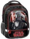 Plecak Szkolny Star Wars dla Chłopaka [STY-260]