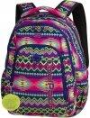 Plecak CoolPack Cp Młodzieżowy Boho Electra [74247CP]