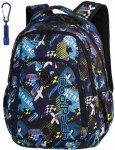Plecak CoolPack Cp Szkolny Młodzieżowy Extreme [87391CP]