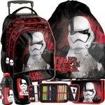 Plecak na Kółkach Gwiezdne Wojny Star Wars [STP-300]