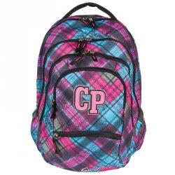 Plecak CP CoolPack Szkolny Sportowy Młodzieżowy Stratford [45544CP]