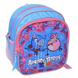 Mały Plecak Plecaczek Angry Birds Rio Wycieczkowy ABI-309