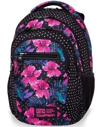 CoolPack Plecak Młodzieżowy BLOSSOMS Szkolny [B36102]
