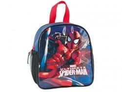 Plecak Spider-Man do Przedszkola na Wycieczkę dla Chłopaka SPK-304