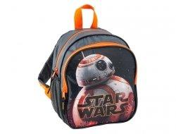 Plecak Star Wars Przedszkolny dla Chłopaków