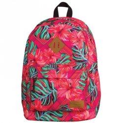 Plecak CoolPack CP Młodzieżowy Szkolny Caribbean Beach [73219CP]