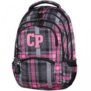 Plecak CoolPack CP Szkolny Młodzieżowy Scotish Dawn [78429CP]