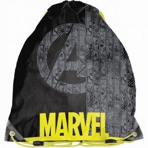 Worek Avengers na Obuwie Kapcie Stój Gimnastyczny Hulk Thor [ANA-712]