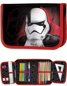 Piórnik Szturmowiec Star Wars dla Chłopaka Gwiezdne Wojny [STP-001]