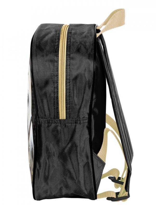 Plecak Przedszkolny Plecaczek z Koniem [18-303HS]