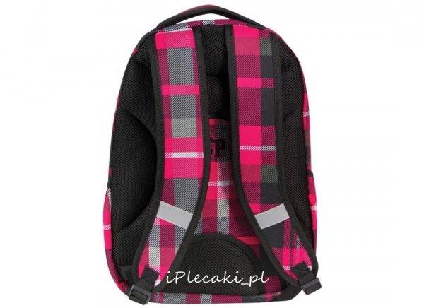 plecak młodzieżowy 2w1 na plecy cp coolpack dla dziewczyn combo
