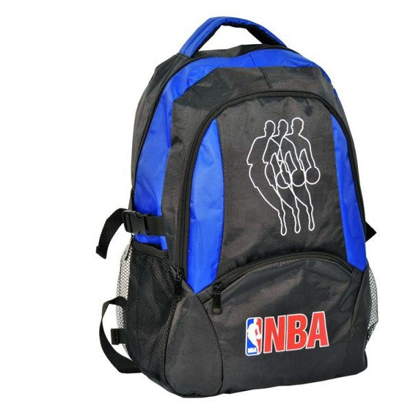 Plecak Szkolny Sportowy Młodzieżowy na licencji NBA