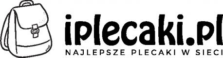 iPlecaki.pl - najlepsze plecaki w sieci