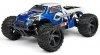 HPI Maverick Ion MT 1/18 RTR AUTO RC